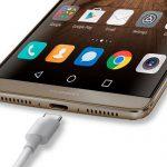 Huawei, lista para arrebatarle el segundo puesto en smartphones a Apple