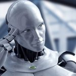 Nervana, la nueva apuesta de Intel por la Inteligencia Artificial