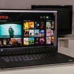 Netflix tendrá servicio en modo offline para fin de año