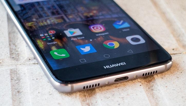 Los beneficios de tener un smartphone que grabe en formato 4K