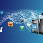 Samsung lanza programa para apps móviles basadas en Tizen