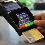 Banco Indio desea reemplazar el pago en efectivo por la huella dactilar