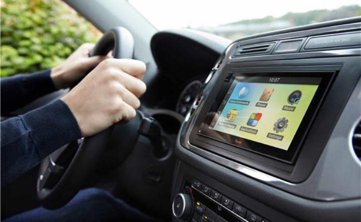 China Mobile ingresa al mercado de autos conectados