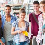 Millennials cambian marcas por razones de satisfacción