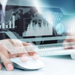 La digitalización de las empresas será el perfil laboral más demandado para 2017