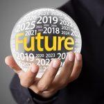5 predicciones tecnológicas de IBM para los próximos 5 años