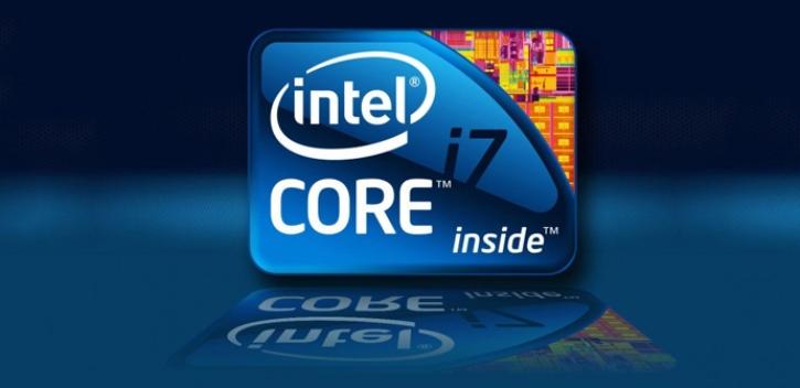 Coffee Lake, la octava generación de procesadores Intel