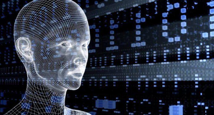 Samsung planea invertir millones de dólares en Inteligencia Artificial