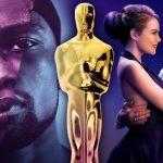 Google informará en tiempo real los ganadores del Oscar 2017