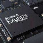 Exynos 8895: el procesador que llevará el futuro Samsung Galaxy S8