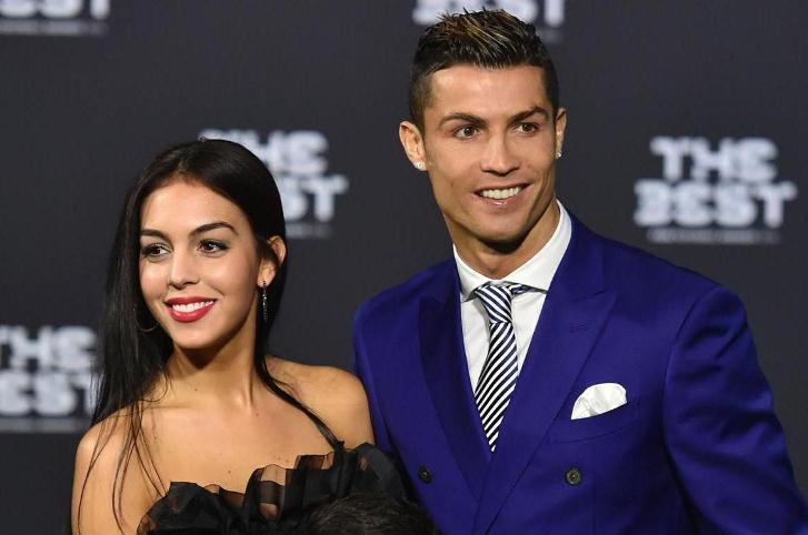 Las redes sociales de Cristiano Ronaldo le generan ingresos a Nike por US$500 Millones