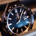 Intel y TAG Heuer diseñan un bonito smartwatch modular