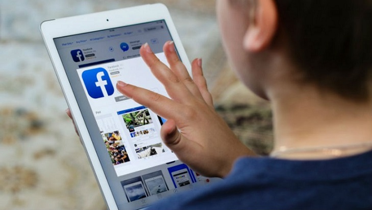 #MeGustaLoCompro: Campaña de descuentos de Facebook