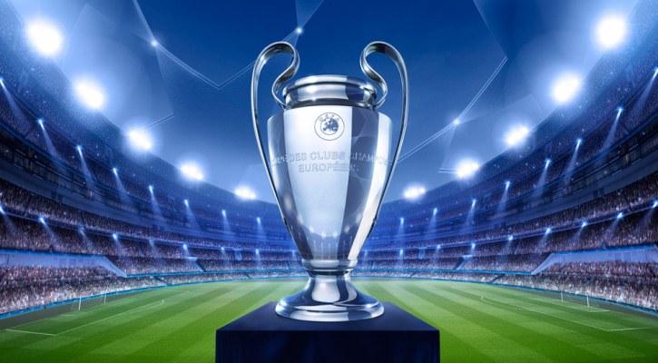 La UEFA Champions League se transmitirá por Facebook