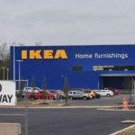 IKEA ya vende paneles solares y baterías domésticas