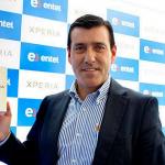 Sony y Entel te llevan a la UEFA Champions League