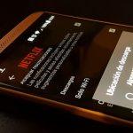 Huawei prepara su propia plataforma de videos al estilo Netflix
