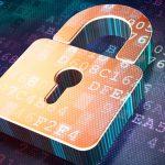 La seguridad de Internet es controlada por 14 personas que guardan 7 llaves secretas