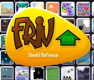 Juegos en Versión Flash Gratis para Descargar