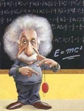 Millonaria Recompensa por Resolver Problemas Matemáticos del Milenio