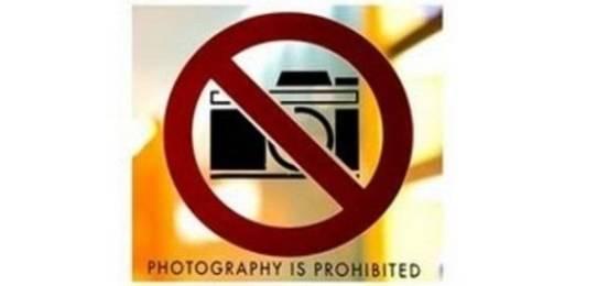 Como Impedir la Copia de Fotos de tu Pagina Web