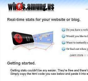 Útiles Servicios Web que Muestran de dónde Provienen tus Visitas