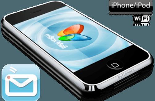 Aprende a Configurar Hotmail en un iPhone