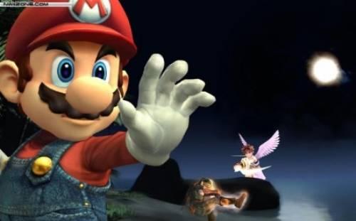Descarga el Divertido Juego Mario Games