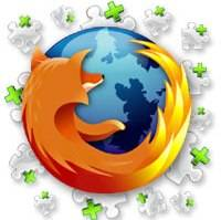 Con Goo.gl Aprende acortar Direcciones en Firefox