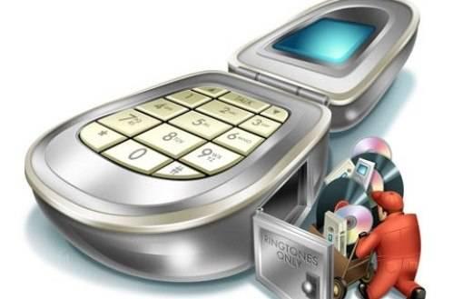 Gratis Un Mega Pack De Ringtones Para Tu Teléfono Móvil