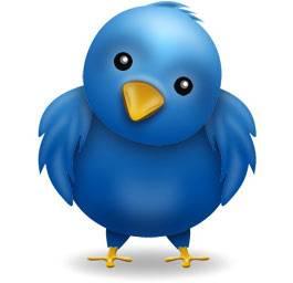 Como Cambiar el Aspecto de nuestra Cuenta en Twitter