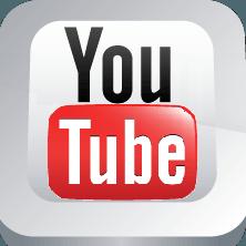 El Servicio de Videos Online sigue Batiendo Records en la Web