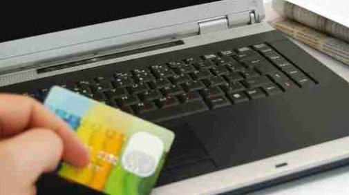 Aprende a  Comprar de forma Segura en Internet
