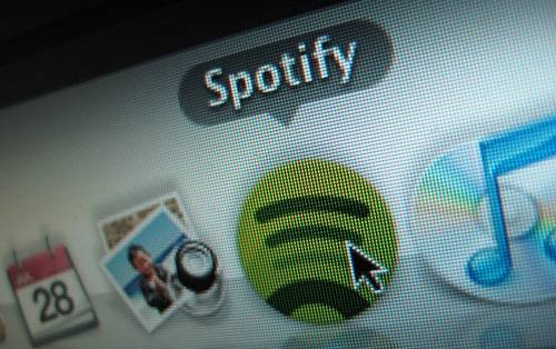La Piratería de la Música por Internet parece llegar a su Fin