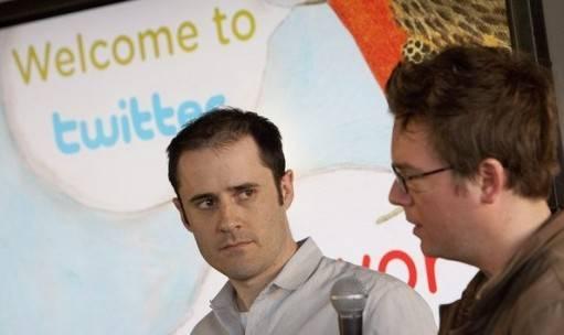 Twitter en Busca de Trabajadores para Hacer Rentable su Red Social