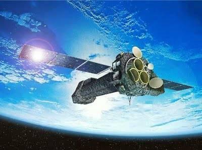 Rusia construirá Naves Espaciales que utilizaran Energía Atómica