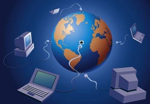 Google planea ofrecer su Propio Servicio de Conexión a Internet