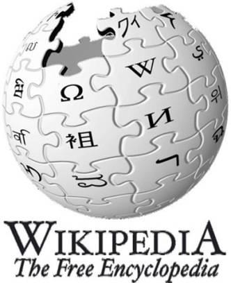 Google dona US$2 millones a la Fundación Wikipedia