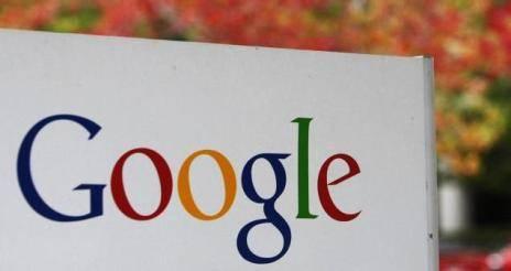 Google abre su Tienda online de Aplicaciones