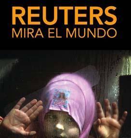 Reuters pone en Alerta a sus Periodistas sobre el Uso de las Redes Sociales