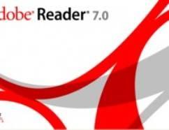 Adobe se Asocia con Microsoft para Distribuir sus Actualizaciones de Seguridad