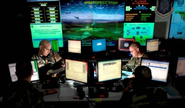 Estados Unidos muestra Detalles de su Nueva Estrategia en Seguridad Informática