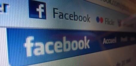 Facebook prepara nuevos cambios en su política de privacidad