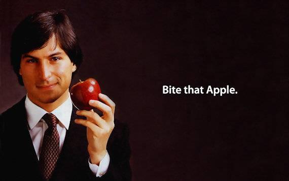 La Revista Fortune eligió a Apple como la Mejor Empresa del Mundo