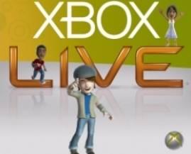 Microsoft permite a Usuarios de Xbox LIVE expresar su Orientación Sexual
