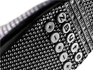 Modernas Zapatillas para Navegar por Internet