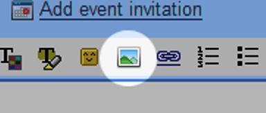 Gmail nos Permite ahora insertar Imágenes con solo arrastrar y soltar