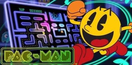 El Pac-Man ha regresado para quedarse entre Nosotros