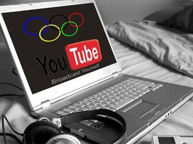 Usuarios de YouTube podrán en el futuro cobrar por sus videos