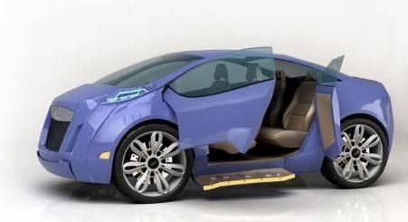 El Pequeño Auto Hibrido de Audi que promete gran Confort